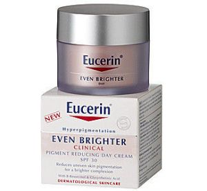 Eucerin Even Brighter day